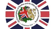 UKBR22 Logo